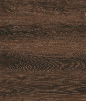 project floors pw 4002